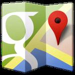 googlemapslogo
