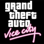 gta_vice_city_square