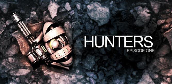 huntersbanner