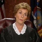 judgejudythumb