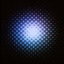 light-texture