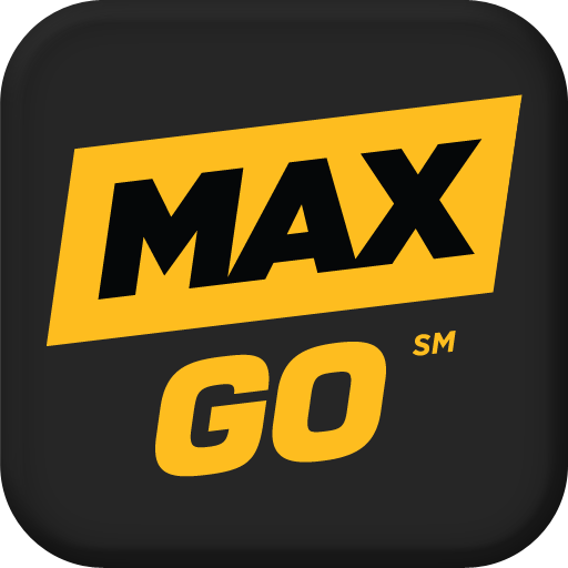 [Updated] HBO GO And MAX GO Updated To Add Support For '10 ...