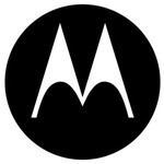 nexusae0_motorola-logo-big_thumb