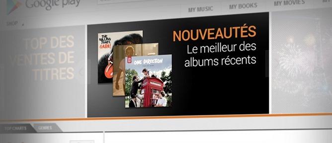 nexusae0_music