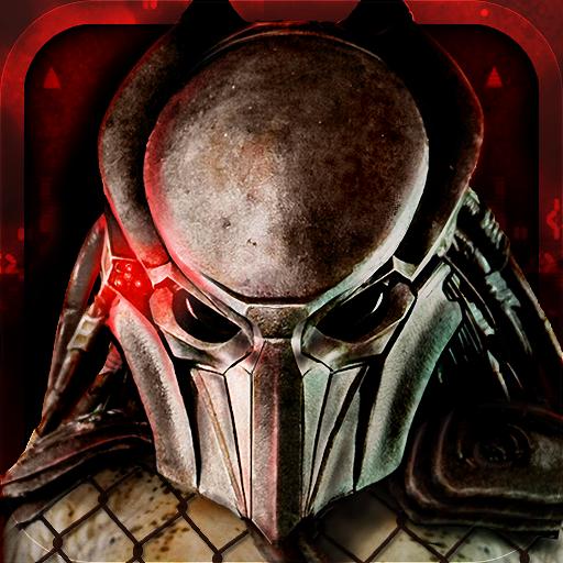 Игра Темный рыцарь: Возрождение на Андроид.