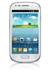 samsung-announces-the-galaxy-s-iii-mini-same-nature-inspired-design-in-a-4-display