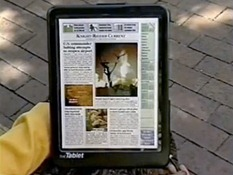 tablet-newspaper