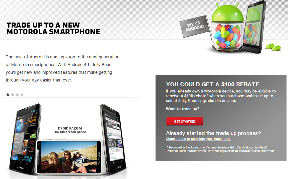 Droid 3 Archives - Android Police - Android news, reviews, apps