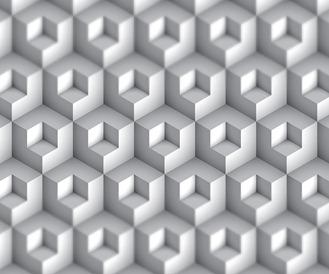 wallpaper_04