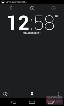 wm_2012-11-01 00.59.00