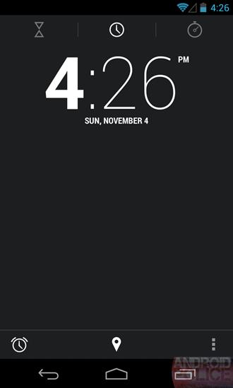 wm_2012-11-04 16.26.12
