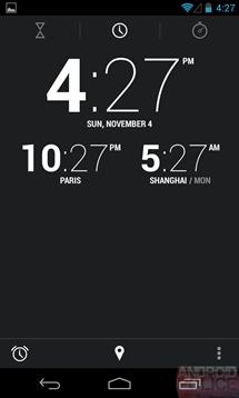 wm_2012-11-04 16.27.43