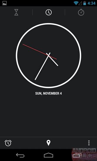 wm_2012-11-04 16.34.52