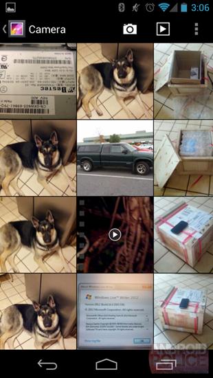 nexusae0_wm_2012-11-10-15.06.32