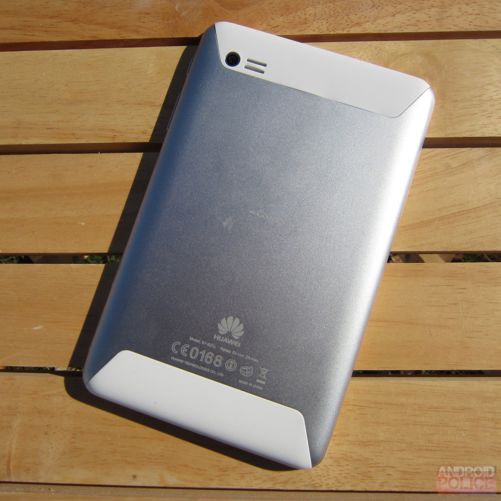 huawei mediapad 7 lite review you can use it as a hammer because it isn 39 t good for much else. Black Bedroom Furniture Sets. Home Design Ideas