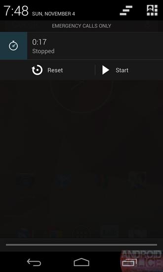 wm_Screenshot_2012-11-04-19-48-48