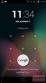 wm_Screenshot_2012-11-12-23-34-53