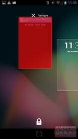 wm_Screenshot_2012-11-12-23-39-51