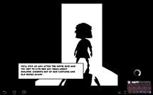 wm_Screenshot_2012-11-15-05-53-54