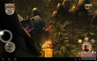 wm_Screenshot_2012-11-15-05-58-28