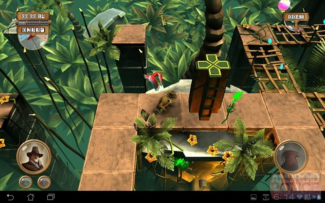wm_Screenshot_2012-11-15-06-14-22