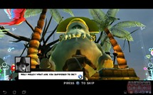 wm_Screenshot_2012-11-15-06-43-40