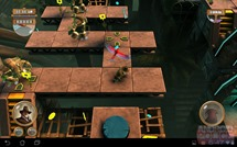 wm_Screenshot_2012-11-15-06-47-18