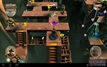 wm_Screenshot_2012-11-15-07-42-36_thumb[1]