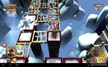 wm_Screenshot_2012-11-15-07-55-24_thumb[1]