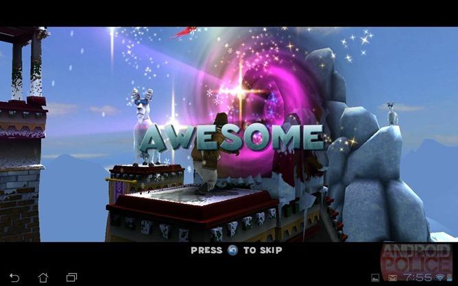 wm_Screenshot_2012-11-15-07-55-39
