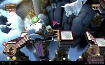 wm_Screenshot_2012-11-15-08-04-33