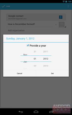 wm_Screenshot_2012-11-16-19-59-07