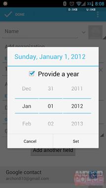 wm_Screenshot_2012-11-16-20-08-08