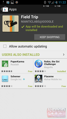 google play store 3.10.9 apk