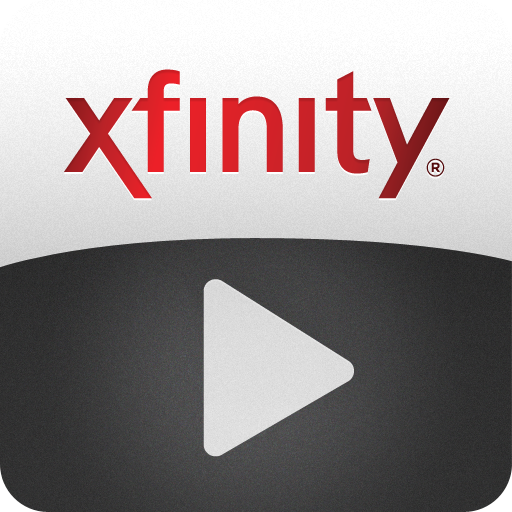 Xfinity TV Player App Updated, Now Allows TV Shows And ...