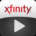 xfinitytv