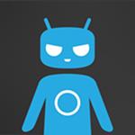 cyanogen-mod-10.1