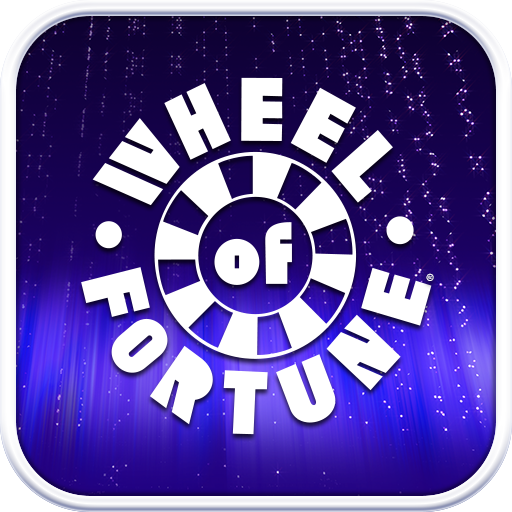 New game amazon buys a vowel wheel of fortune exclusive to amazon