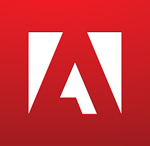 Adobe-Touch-Apps-Family-Logo_thumb