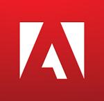 nexusae0_Adobe-Touch-Apps-Family-Logo_thumb_thumb.png