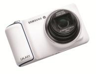 Galaxy_camera_laydown.jpg