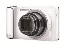 Galaxy_camera_left.jpg