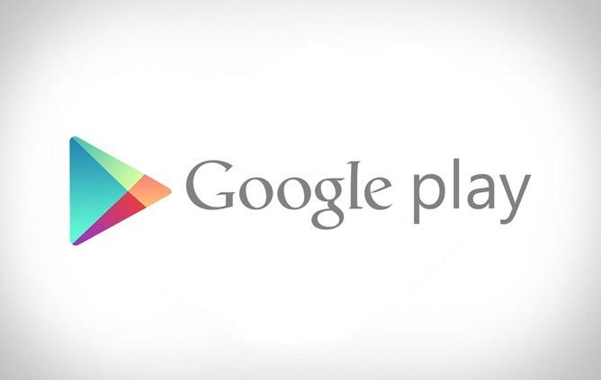 Google-Play-Logo2