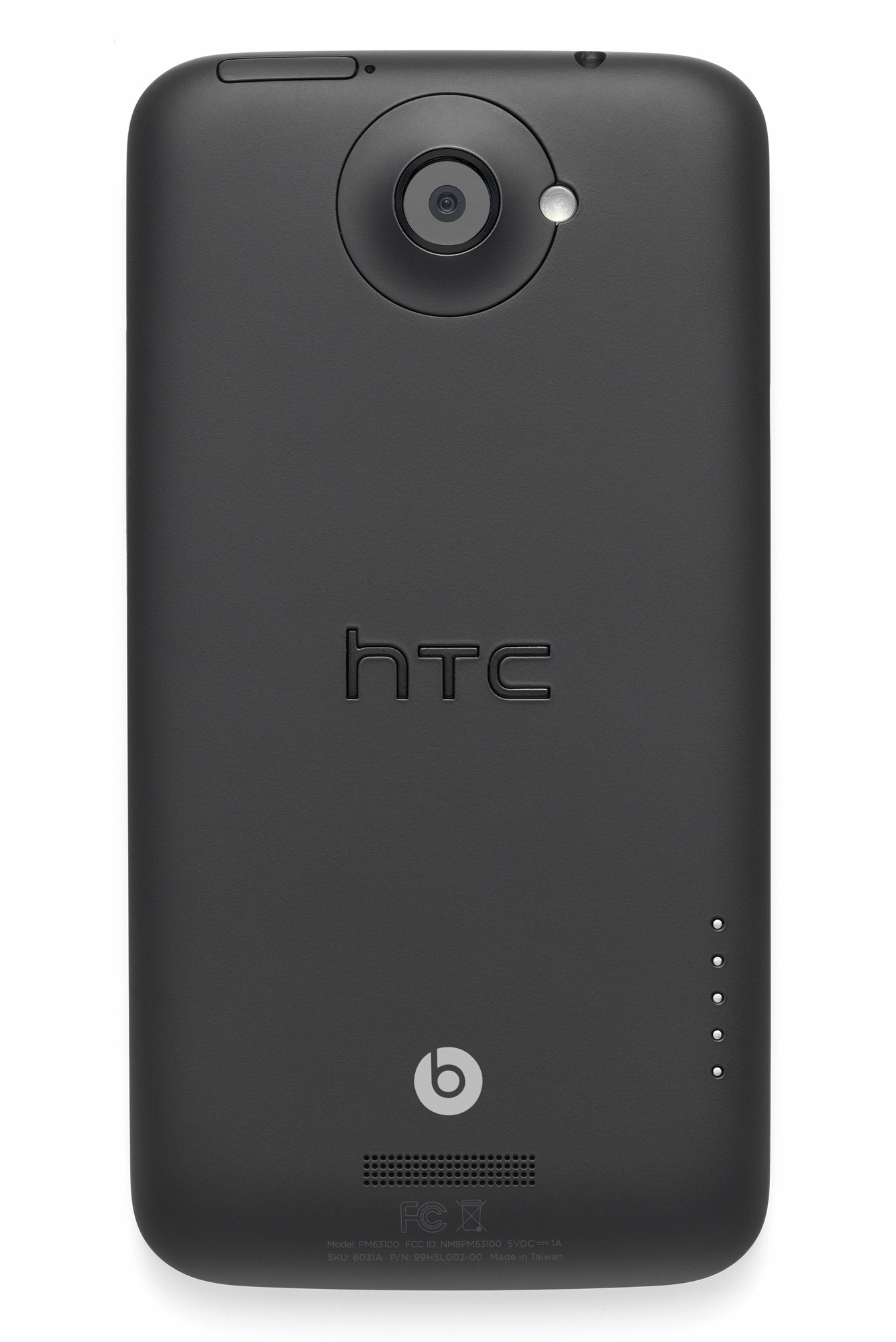 HTC one X 9-soon in Europe Available [update]