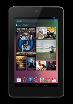 Nexus7-Content