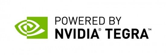 nexusae0_Powered-by-NVIDIA-Tegra-550x1831