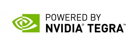 Powered-by-NVIDIA-Tegra-550x183