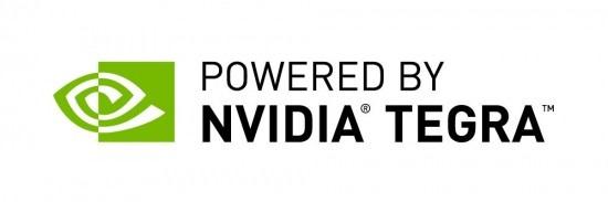 Powered-by-NVIDIA-Tegra-550x183