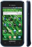 Samsung-Vibrant1