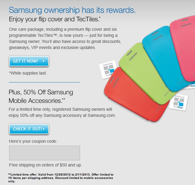 Samsung-giveaway-edit